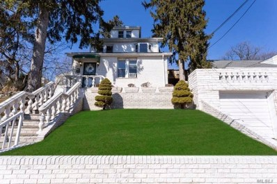198-29 Foothill Ave, Holliswood, NY 11423 - MLS#: 3201876