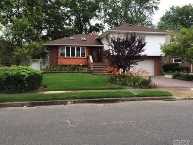 1099 Furth Rd, Valley Stream, NY 11581 - MLS#: 3201908