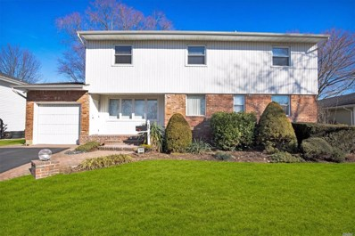 32 Julliard Dr, Plainview, NY 11803 - MLS#: 3201912