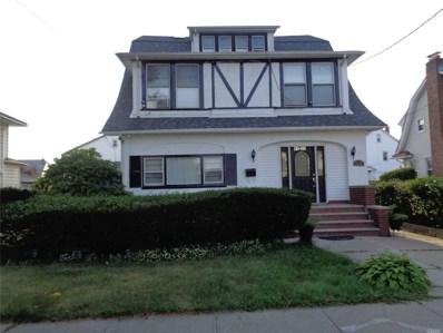 9332 Hollis Court Blvd, Queens Village, NY 11428 - MLS#: 3201928