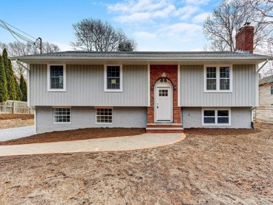 59 Whooping Hollow, East Hampton, NY 11937 - MLS#: 3201944