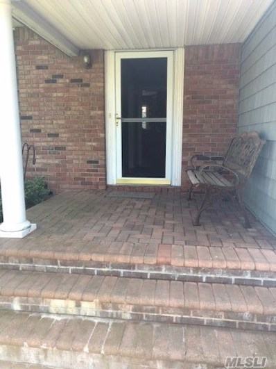 59 Brandy Ln, Lake Grove, NY 11755 - MLS#: 3201950