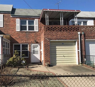 25-04 College Point Blvd, Flushing, NY 11354 - MLS#: 3201953