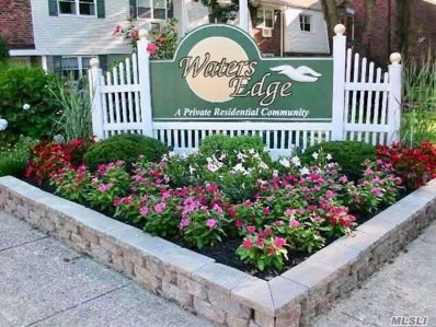 40-4 4th St, Patchogue, NY 11772 - MLS#: 3201958