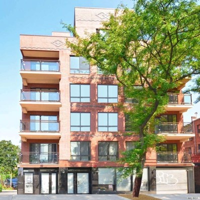 144-89 38 Ave, Flushing, NY 11354 - MLS#: 3201962