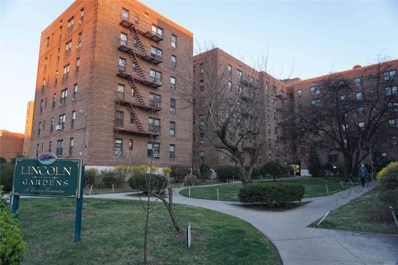 144-50 38th Ave UNIT 5D, Flushing, NY 11354 - MLS#: 3201964