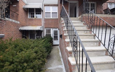 25-37 72nd St, Jackson Heights, NY 11370 - MLS#: 3201972