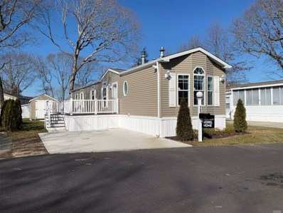 1661-72 Old Country Rd, Riverhead, NY 11901 - MLS#: 3201981