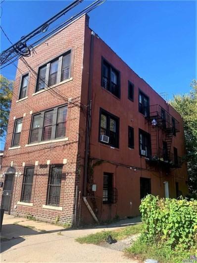 965 E 226 St, Bronx, NY 10466 - MLS#: 3201983