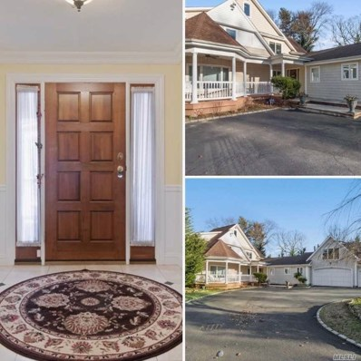 93 Sterling Ct, Syosset, NY 11791 - MLS#: 3201998