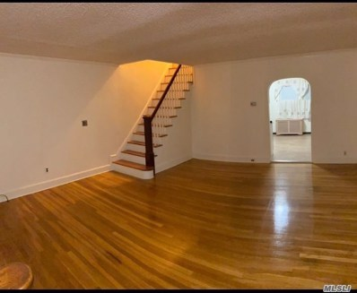 67-126 Burns St, Forest Hills, NY 11375 - MLS#: 3202074