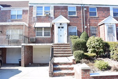 61-28 185 St, Fresh Meadows, NY 11365 - MLS#: 3202075