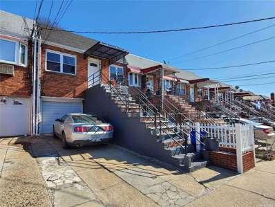 85-63 75th St, Woodhaven, NY 11421 - MLS#: 3202084