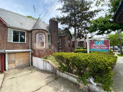 119-23 180th St, Jamaica, NY 11434 - MLS#: 3202094
