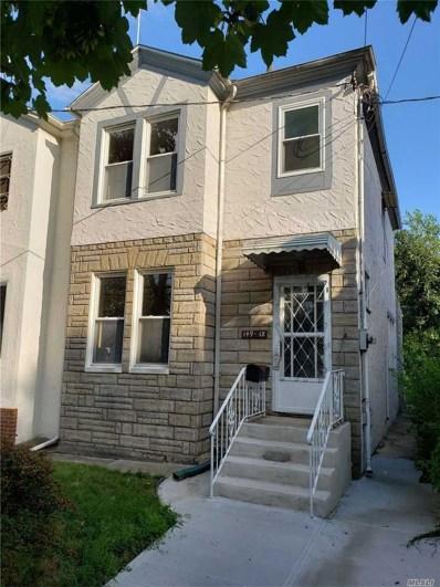 149-18 10th Ave, Whitestone, NY 11357 - MLS#: 3202154