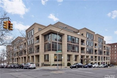 64-05 Yellowstone Blvd UNIT 306, Forest Hills, NY 11375 - MLS#: 3202160