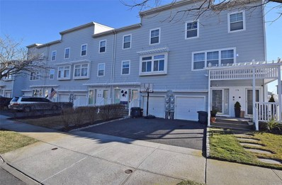 178 Beach 74th St, Arverne, NY 11692 - MLS#: 3202175