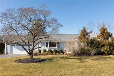 150 Meadow Ln, Mattituck, NY 11952 - MLS#: 3202212