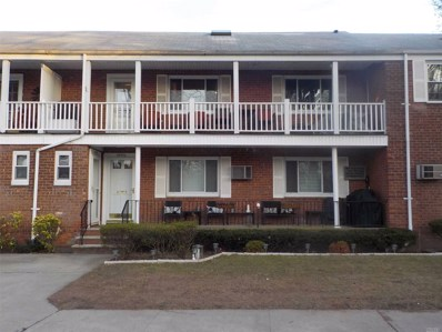 247-46 77th Cres UNIT 1st fl, Bellerose, NY 11426 - MLS#: 3202251