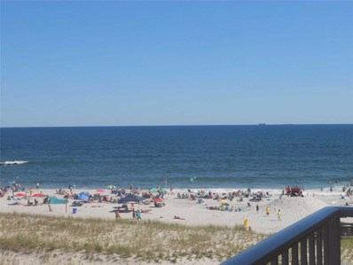 700 Shore Rd UNIT 5Y, Long Beach, NY 11561 - MLS#: 3202268