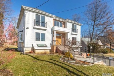81 Croyden Ave, Great Neck, NY 11023 - MLS#: 3202297