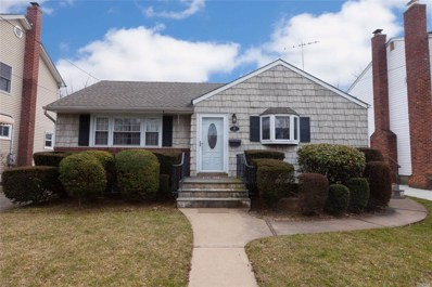 17 Woodland Ave, Farmingdale, NY 11735 - MLS#: 3202311