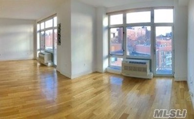 140-21 32nd Ave UNIT 6-B-S, Flushing, NY 11354 - MLS#: 3202328