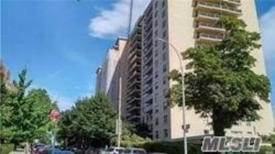 175-20 Wexford Ter UNIT 2P, Jamaica Estates, NY 11432 - MLS#: 3202330