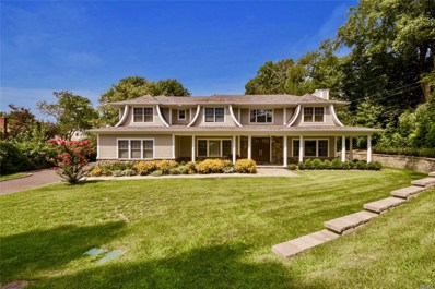 16 Talley Rd, East Hills, NY 11576 - MLS#: 3202344