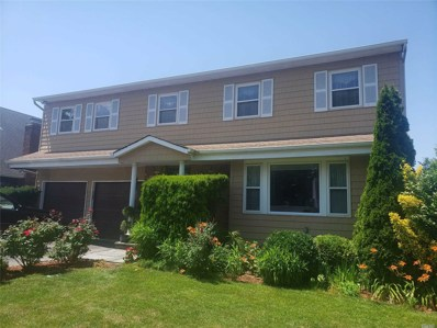 4 Willow St, Bayville, NY 11709 - MLS#: 3202350