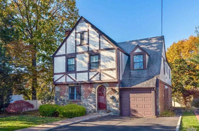14 May Ct, Rockville Centre, NY 11570 - MLS#: 3202354