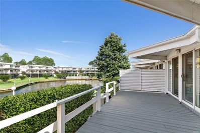 35 Library Ave UNIT 8R, Westhampton Bch, NY 11978 - MLS#: 3202367