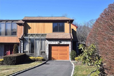 139 The Cres, Roslyn Heights, NY 11577 - MLS#: 3202397