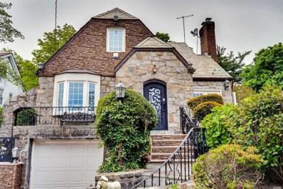 172-27 Henley Rd, Jamaica Estates, NY 11432 - MLS#: 3202402