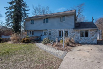 22 Ardmore Pl, Kings Park, NY 11754 - MLS#: 3202410