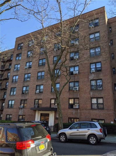 102-12 65 Ave UNIT C11, Forest Hills, NY 11375 - MLS#: 3202427