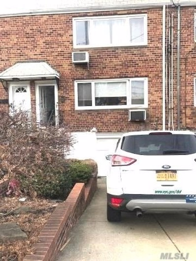 72-39 66 Dr, Middle Village, NY 11379 - MLS#: 3202442