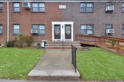 16-34 166th St UNIT 1st Fl, Whitestone, NY 11357 - MLS#: 3202452