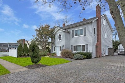 59 Maple St, Islip, NY 11751 - MLS#: 3202479