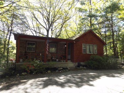 3 Heights Rd, Northport, NY 11768 - MLS#: 3202505