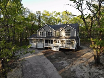 87 Wading River Rd, Center Moriches, NY 11934 - MLS#: 3202524