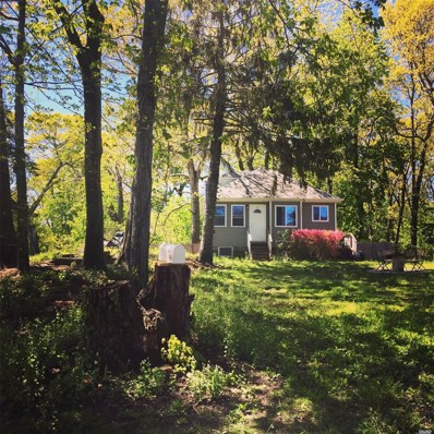 14 Yeoman Rd, Rocky Point, NY 11778 - MLS#: 3202534