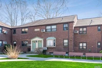 245-30 62nd Ave UNIT Upper, Douglaston, NY 11362 - MLS#: 3202537