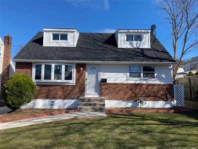 1374 Blossom St, Elmont, NY 11003 - MLS#: 3202538