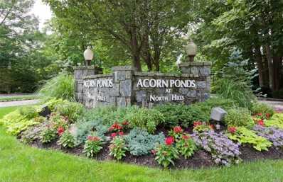 46 Chestnut Hill, Roslyn, NY 11576 - MLS#: 3202548