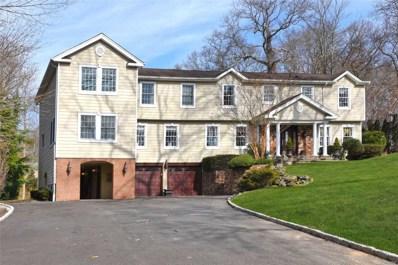 439 Wolf Hill Rd, Dix Hills, NY 11746 - MLS#: 3202551