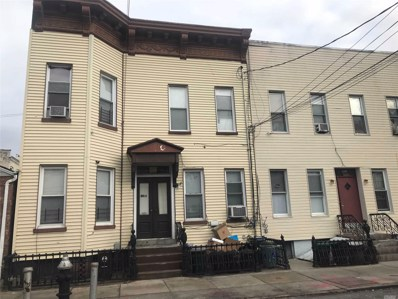 88-11 85th St, Woodhaven, NY 11421 - MLS#: 3202573