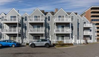 167-09 Powells Cove Blvd, Beechhurst, NY 11357 - MLS#: 3202575
