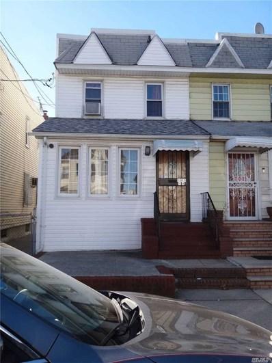 103-14 110th St, Richmond Hill, NY 11419 - MLS#: 3202604