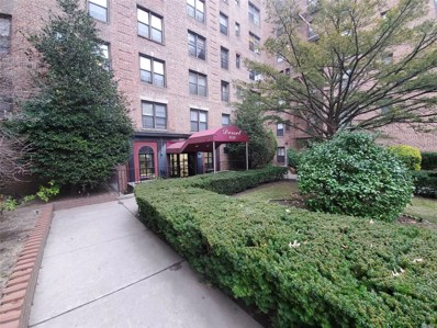 83-25 98th St UNIT 1K, Woodhaven, NY 11421 - MLS#: 3202672